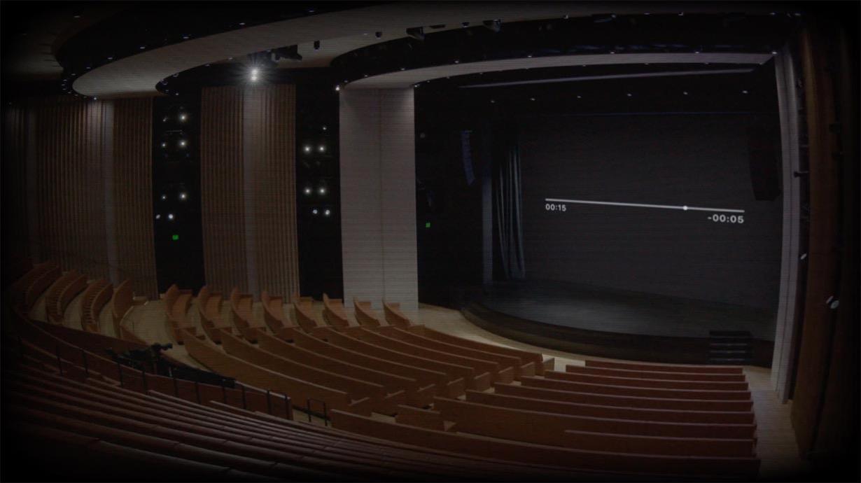 Stevejobstheater 01