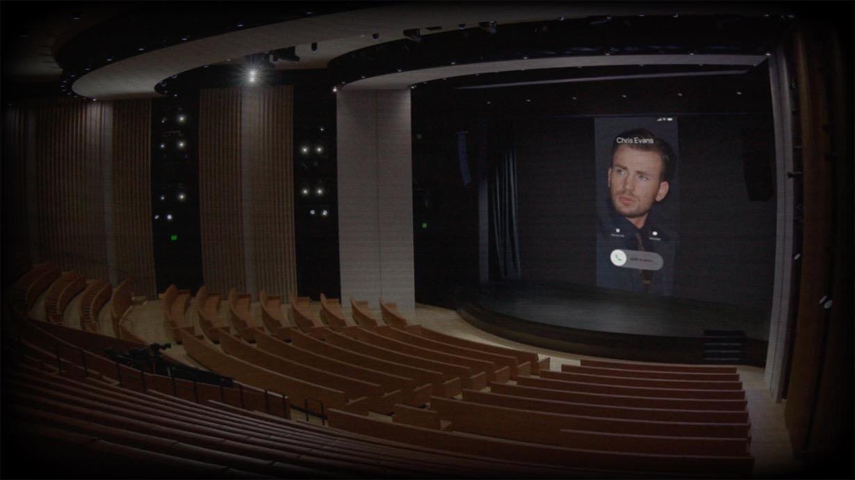 Stevejobstheater 03