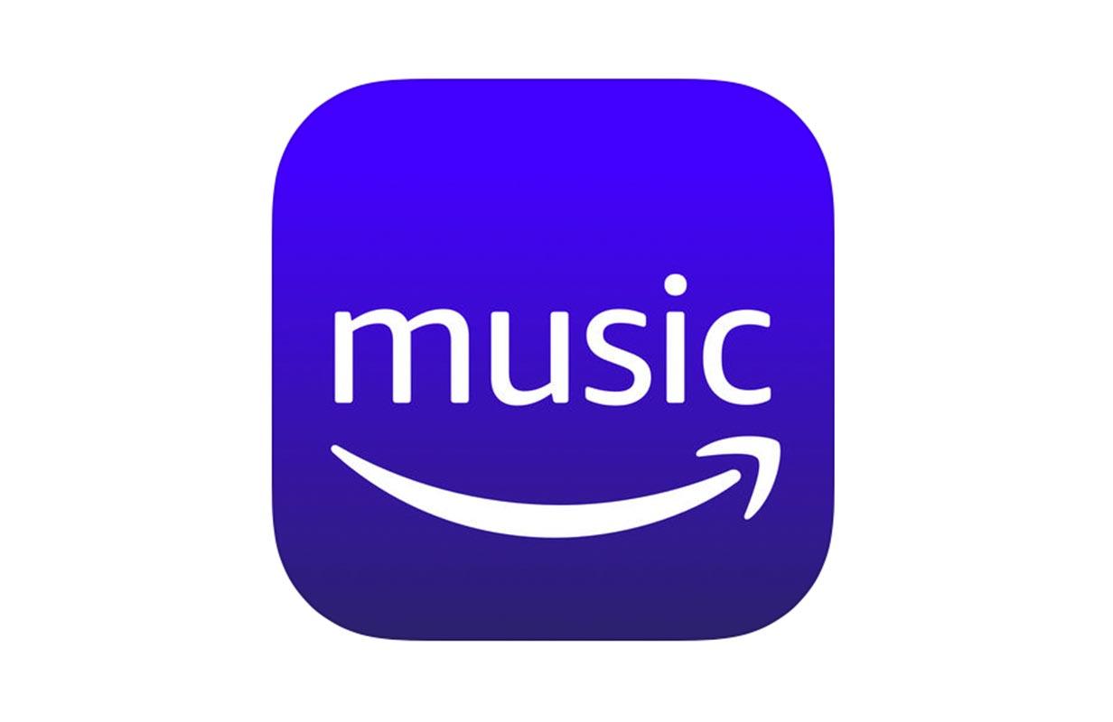 Amazon、アメリカで広告付きで無料の「Amazon Music」の提供を開始