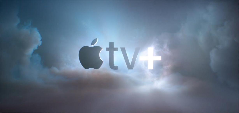 Apple Japan、「Apple TV+」のプロモーション動画「Apple TV+プレビュー — 2019年秋、登場」を公開