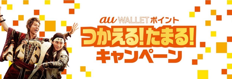 Auwallet 02