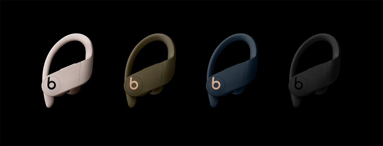 Beatspowerwiresspro 02