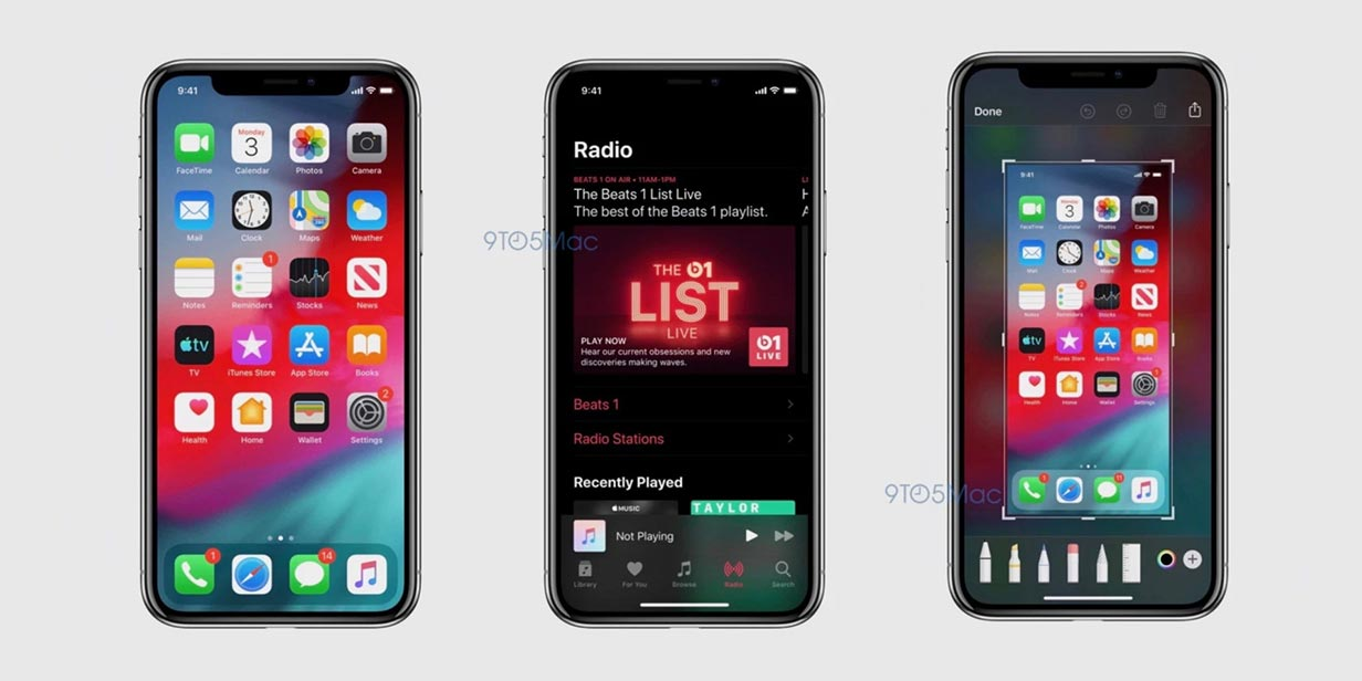 Ios13screenshot 01