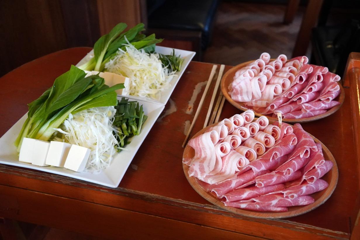豚組しゃぶ庵試食会-03