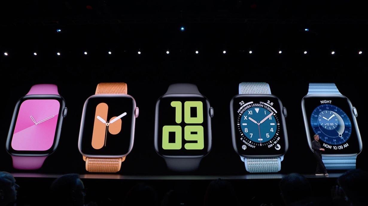 Wwdc 20190604 014859 watch02