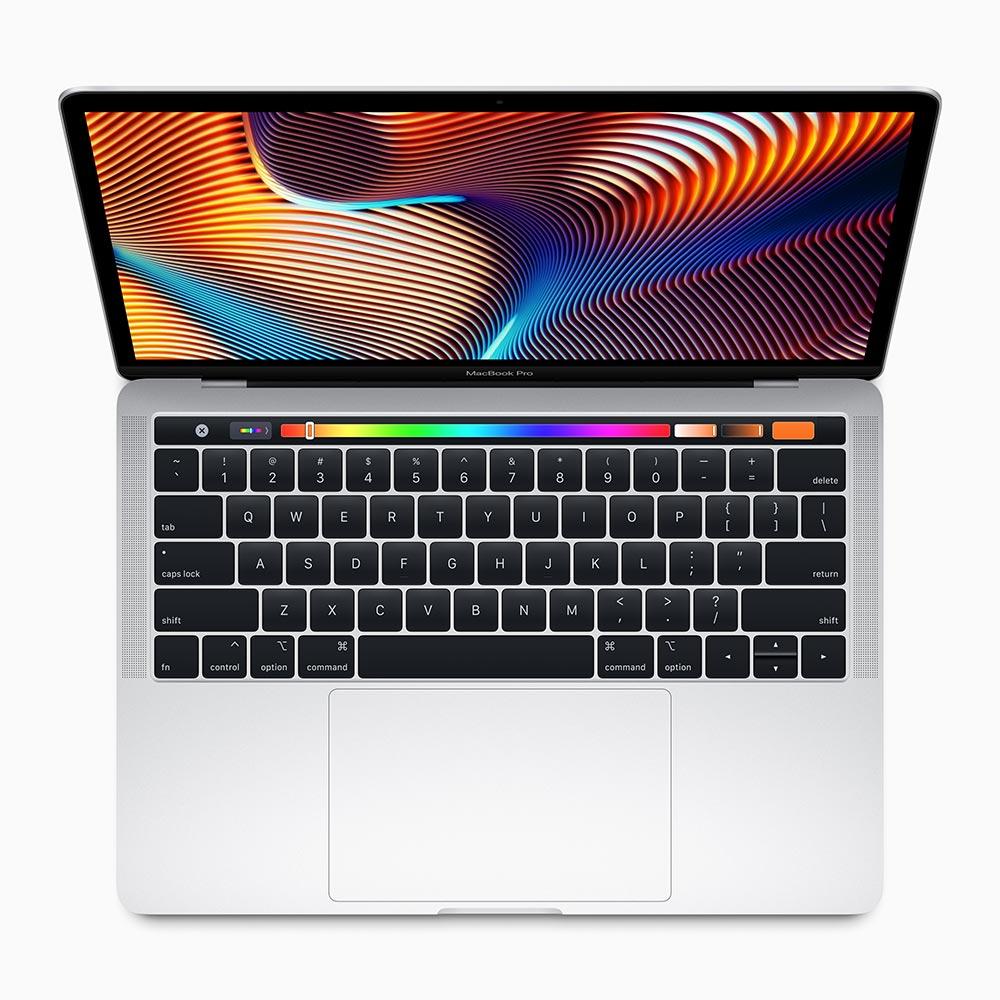 Macbookpro13 2019