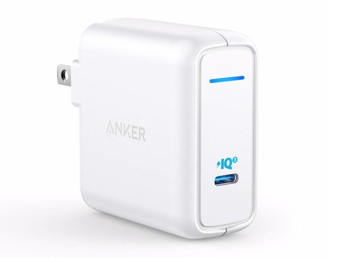 Ankerpowerportseries2