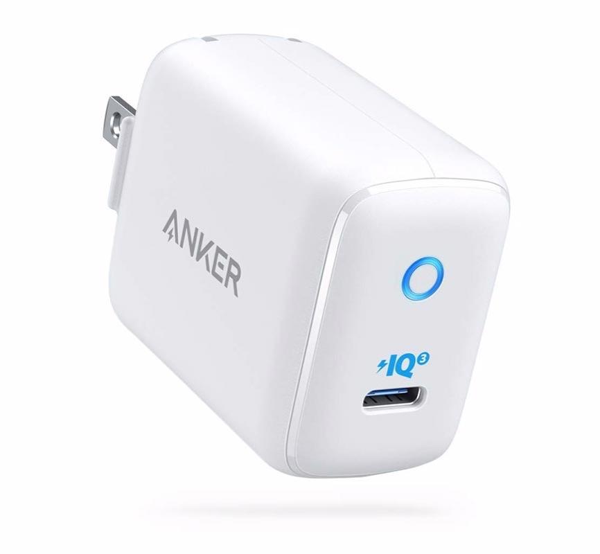 Ankerpowerportseries3