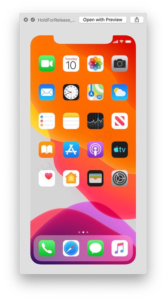 次期「iPhone」は9月10日に発表か!? 「iOS 13 beta 7」からヒントが発見される?