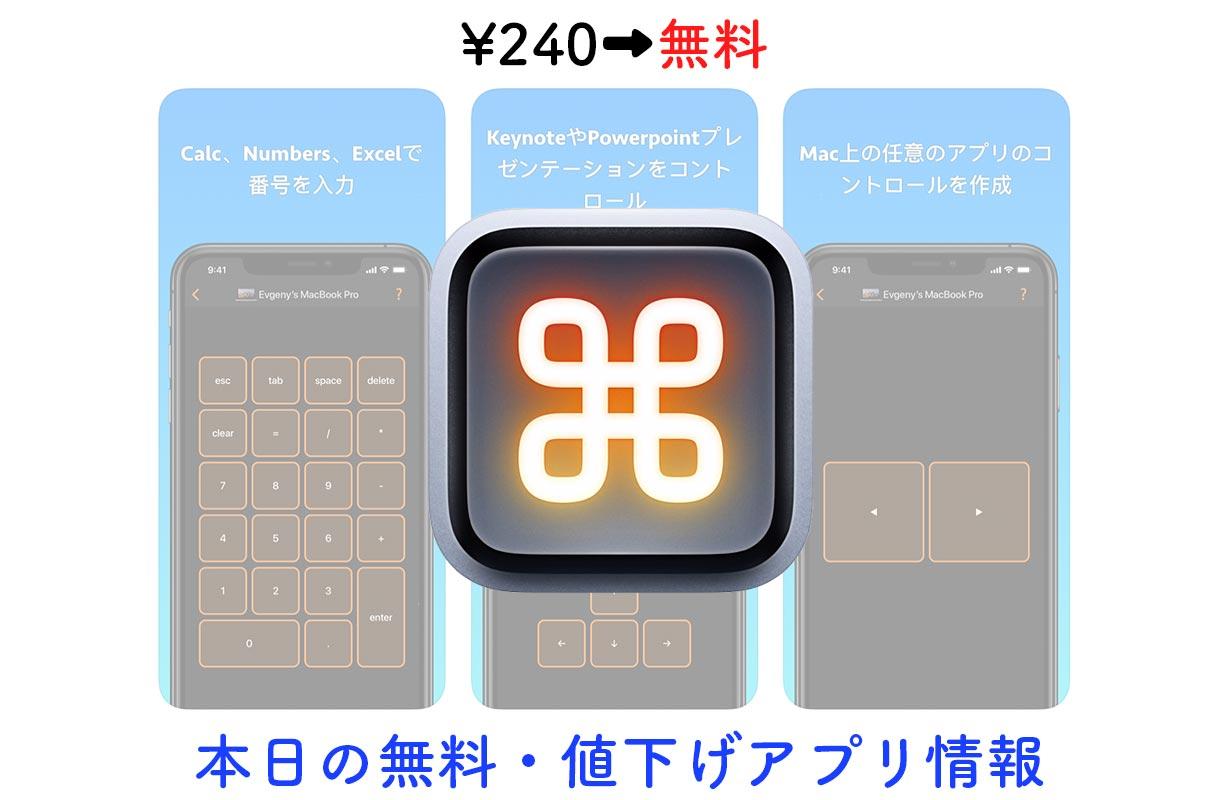 Appsale0802