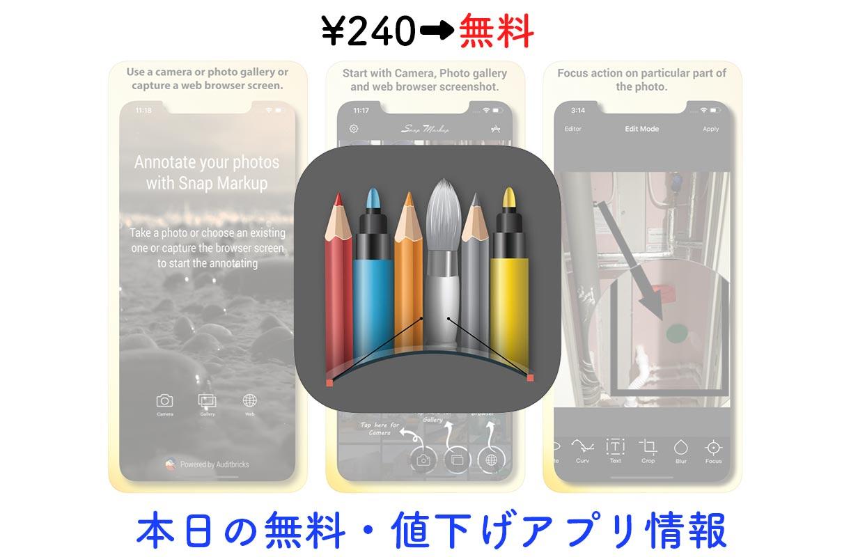 Appsale0904