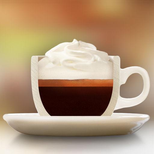 370円→無料、コーヒーの色々なことがわかる「The Great Coffee App」など【10/13】セールアプリ情報