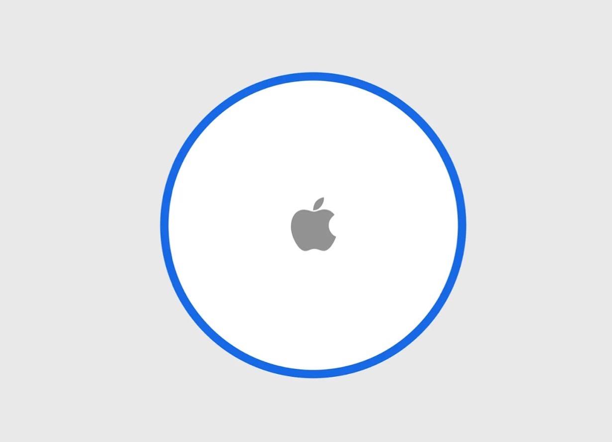 Apple、2021年にAirTagやARデバイスを発表する!?