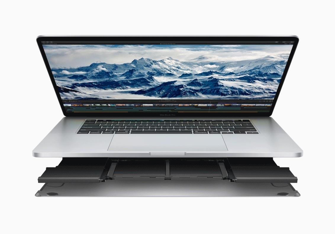 Macbookpro162019 2