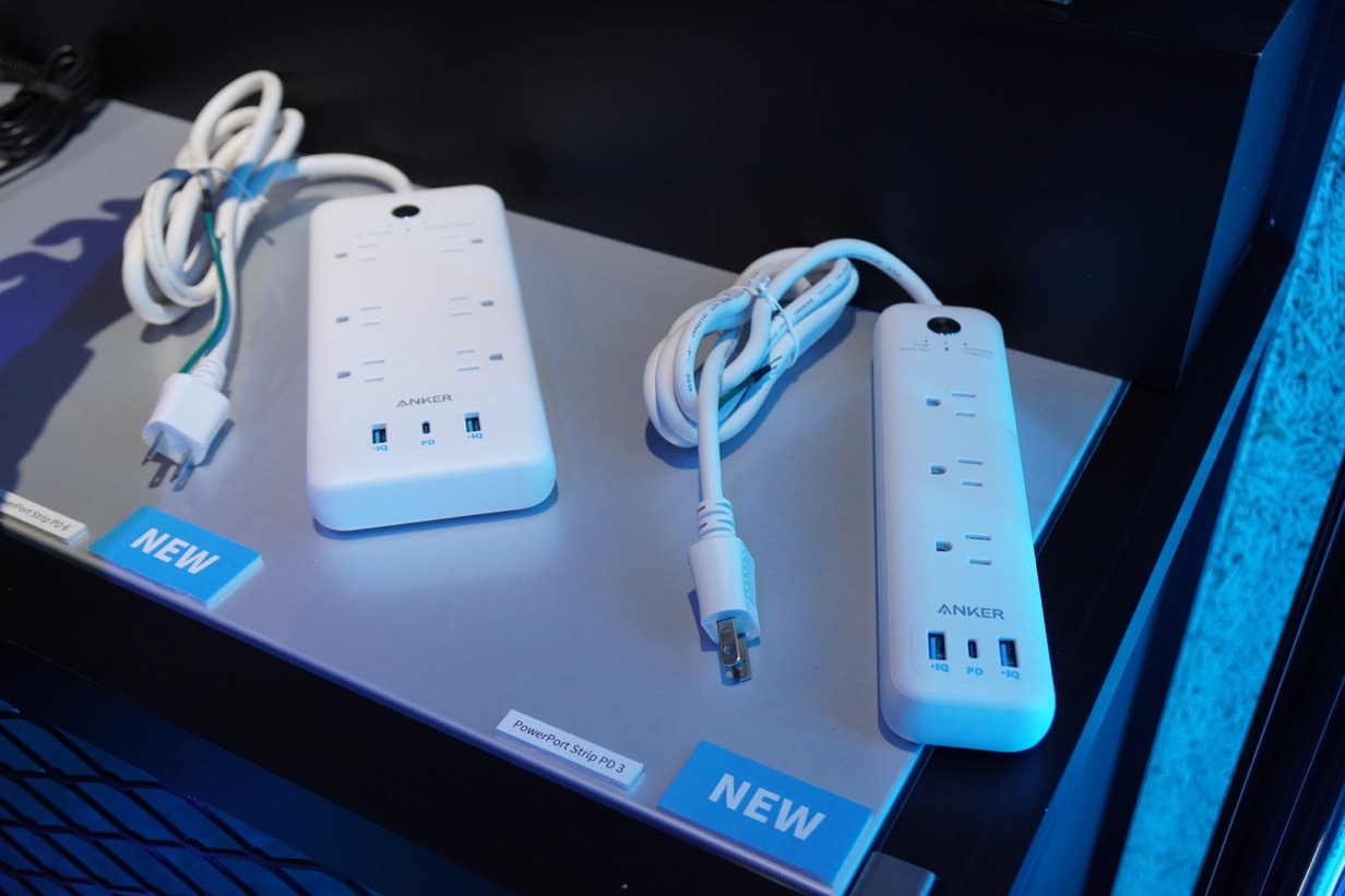 Anker Power Conference - '19 Winter-02