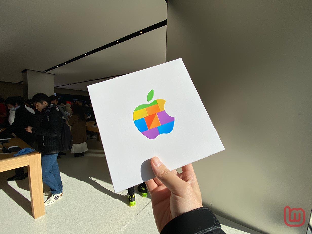Applekawasaki 004