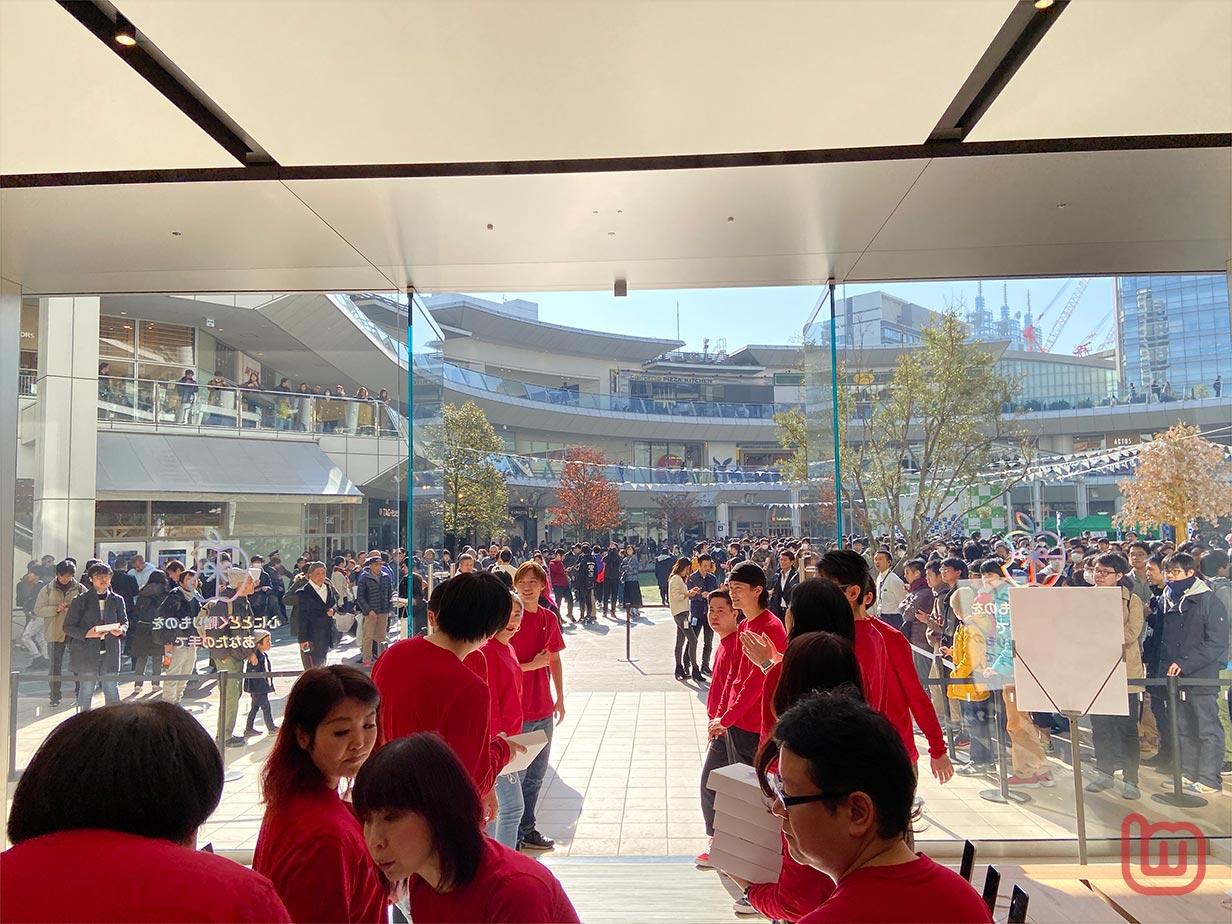 Applekawasaki 005
