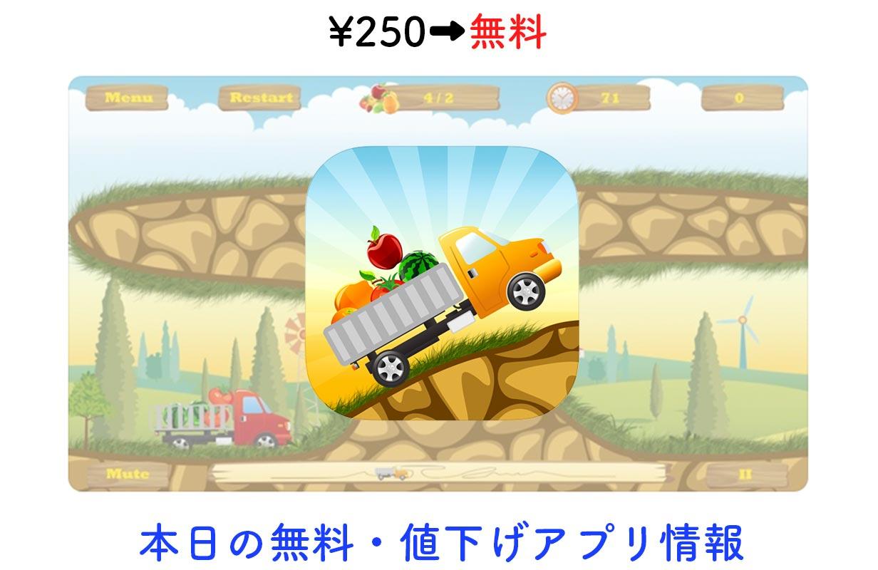 Appsale0114