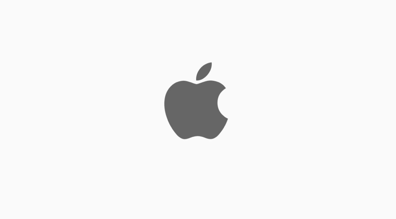 Apple、中華圏以外の全世界のApple Storeを3月27日まで閉店