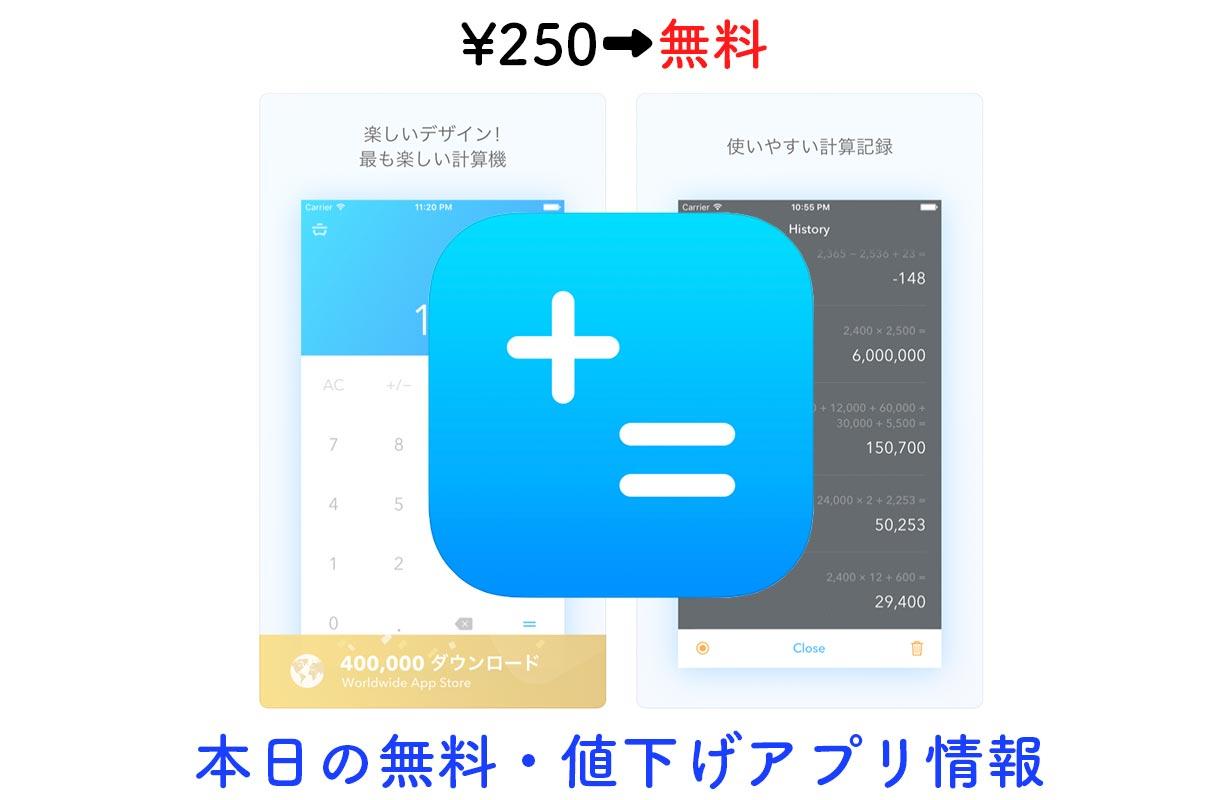Appsale0421