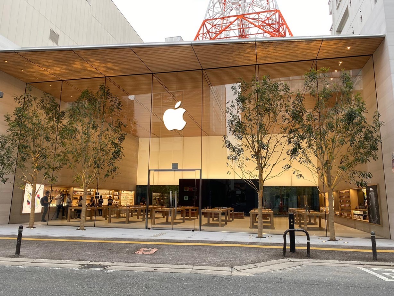 Apple、5月27日から「Apple 名古屋」と「Apple 福岡」の営業を再開 ー 営業再開に向けた方針の日本語版も公開