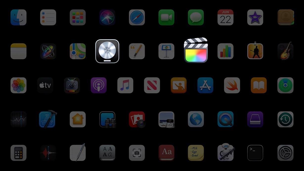 Applesilicon 03