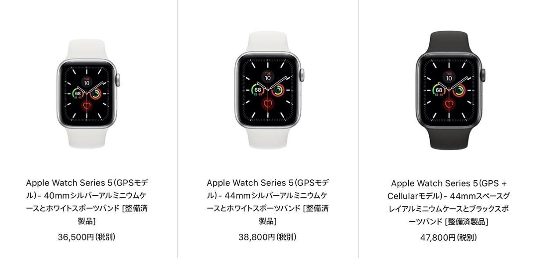 Applewatchrefublish