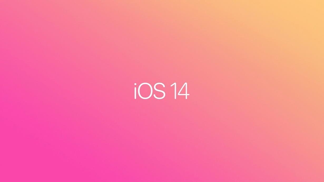 Apple、新しいウィジェットやApp Library、App Clipsなどの新機能を搭載した「iOS 14」を発表