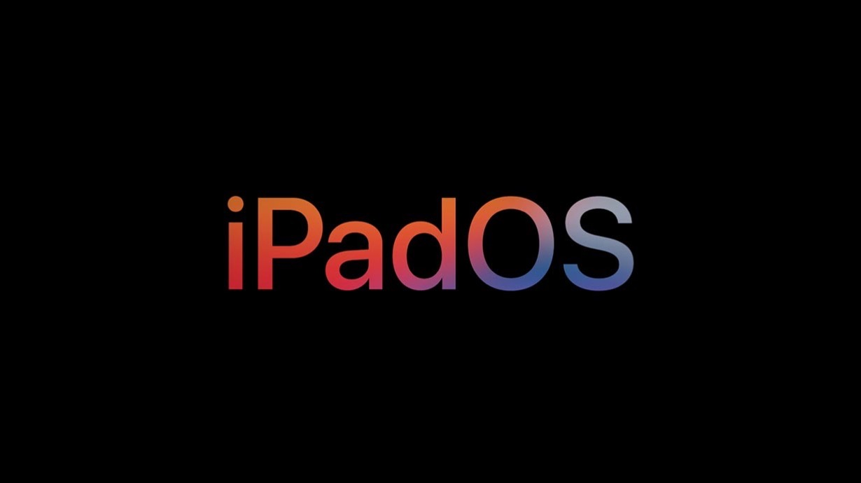 Apple、新しいウィジェットや手書き文字認識機能を追加した「iPadOS 14」を発表
