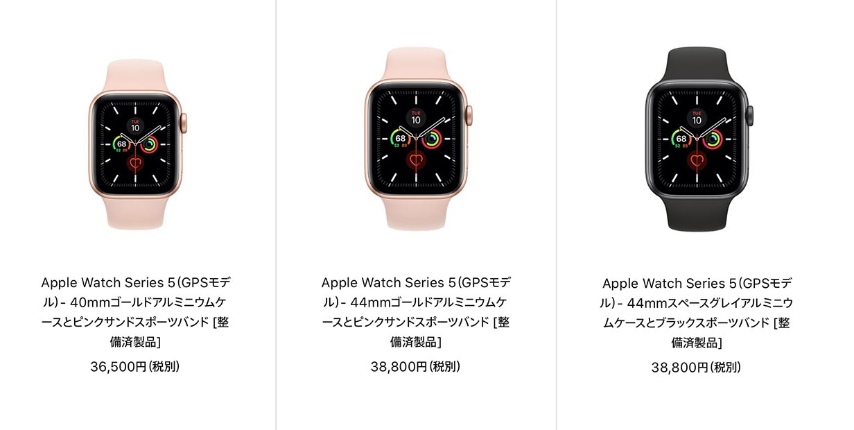 Applewatchrepublish