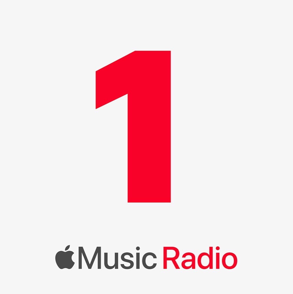Apple、Apple Musicの「Beats 1」を「Apple Music 1」に改名