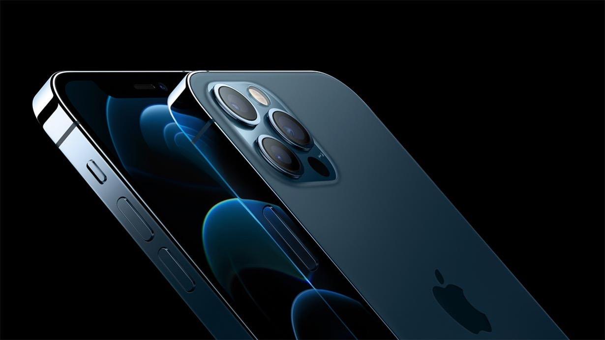 ドコモ、「iPhone 12」シリーズを10月23日から順次発売へ