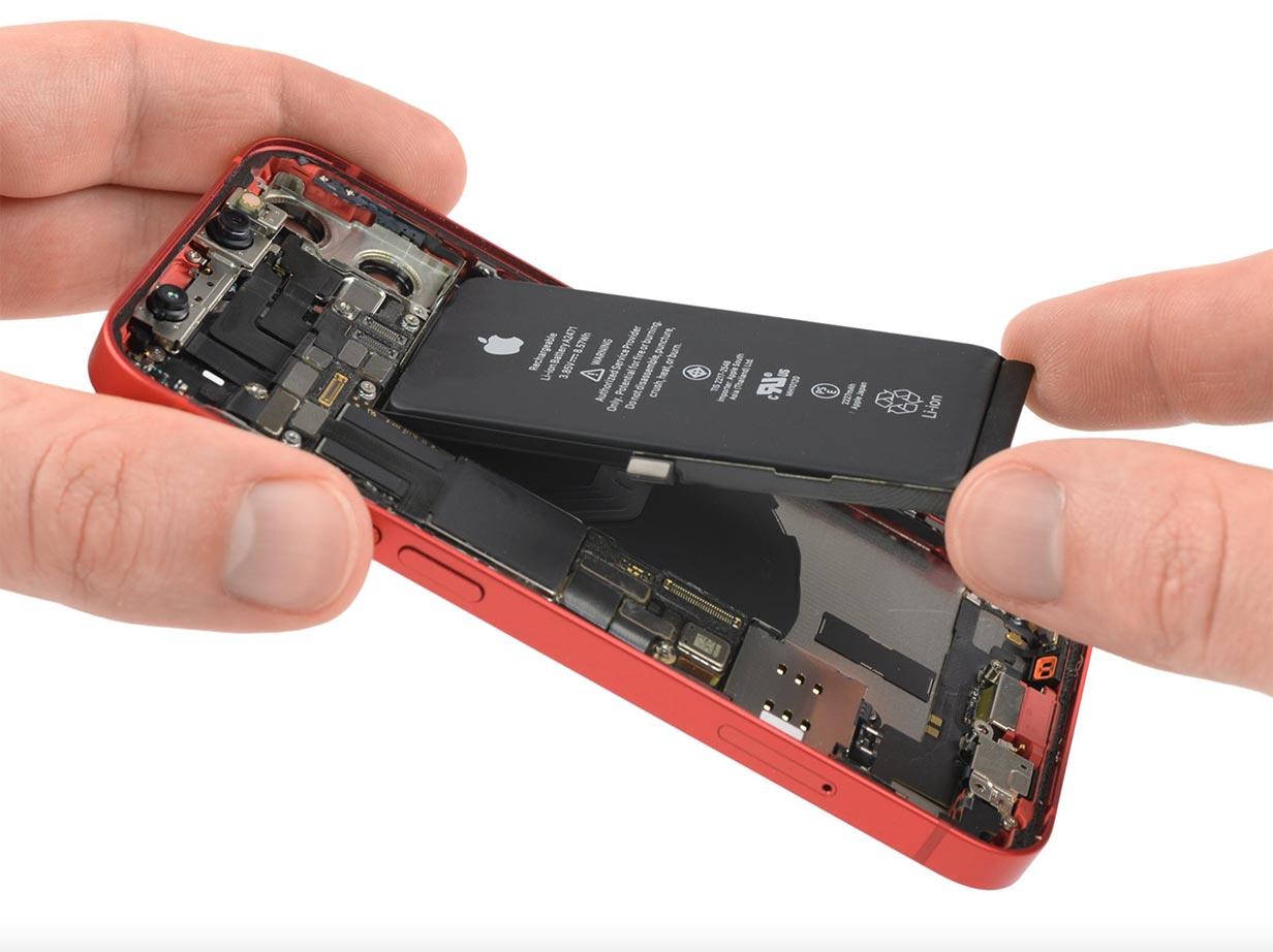 Ifixitiphone12mini1