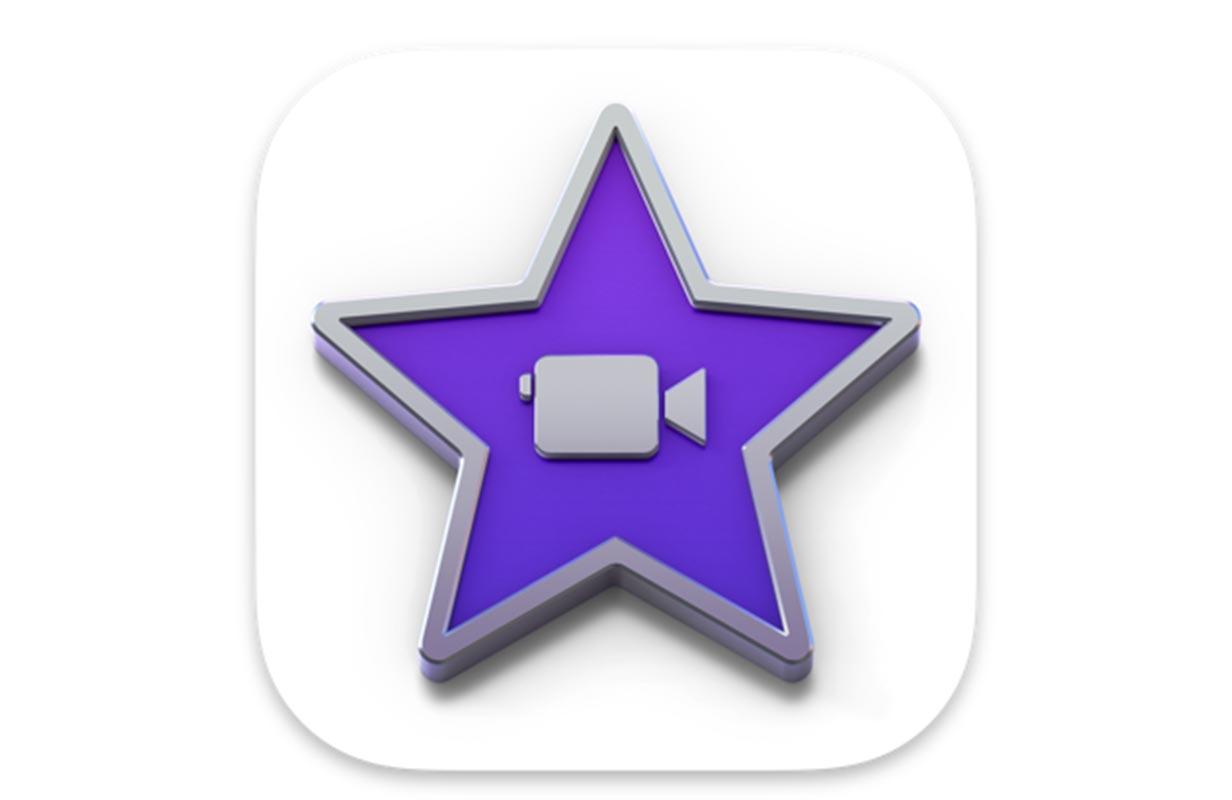 Apple、問題を修正したMac向けアプリ「iMovie 10.2.3」リリース