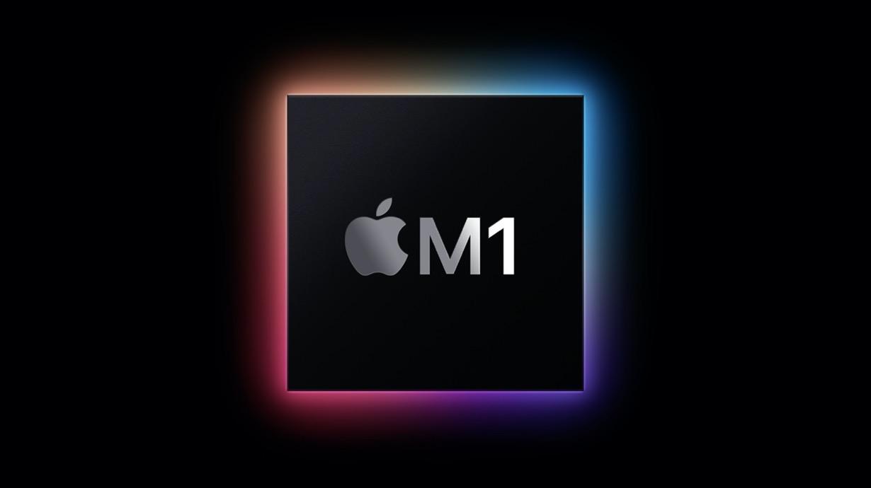 国内メディアが公開した「M1」チップ搭載「Mac」のレビューまとめ
