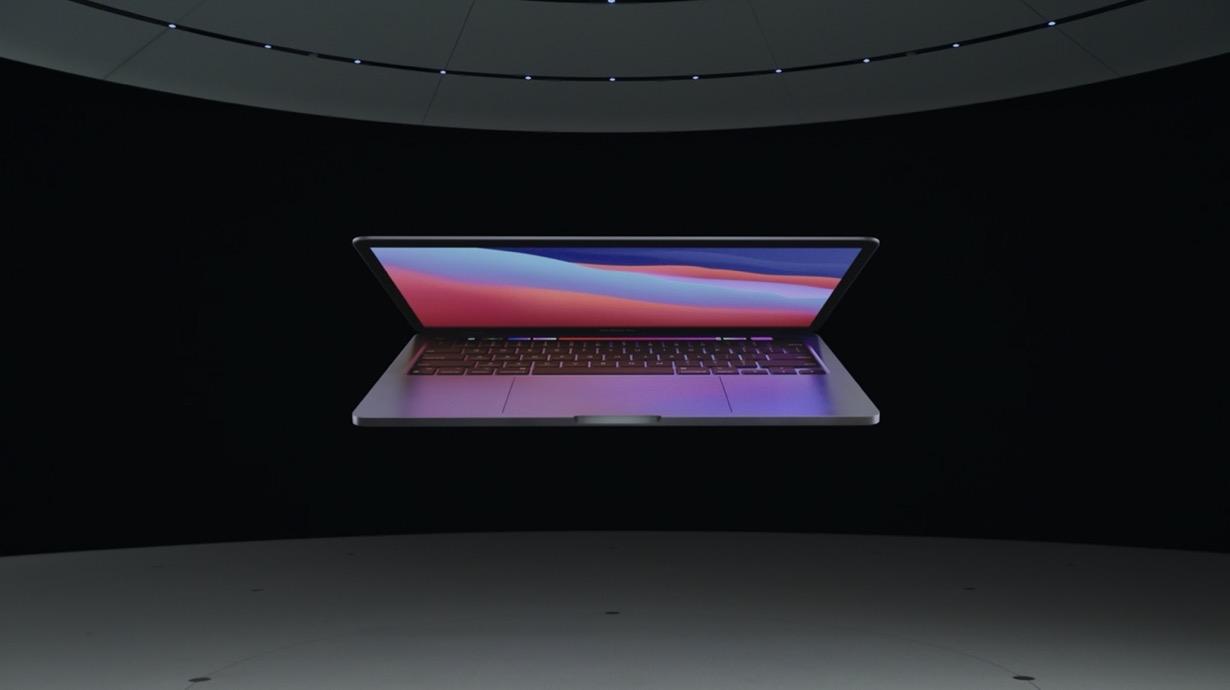 新型「14/16インチ MacBook Pro」はMagSafeを復活させ、Touch Barを廃止しデザインを刷新する!?