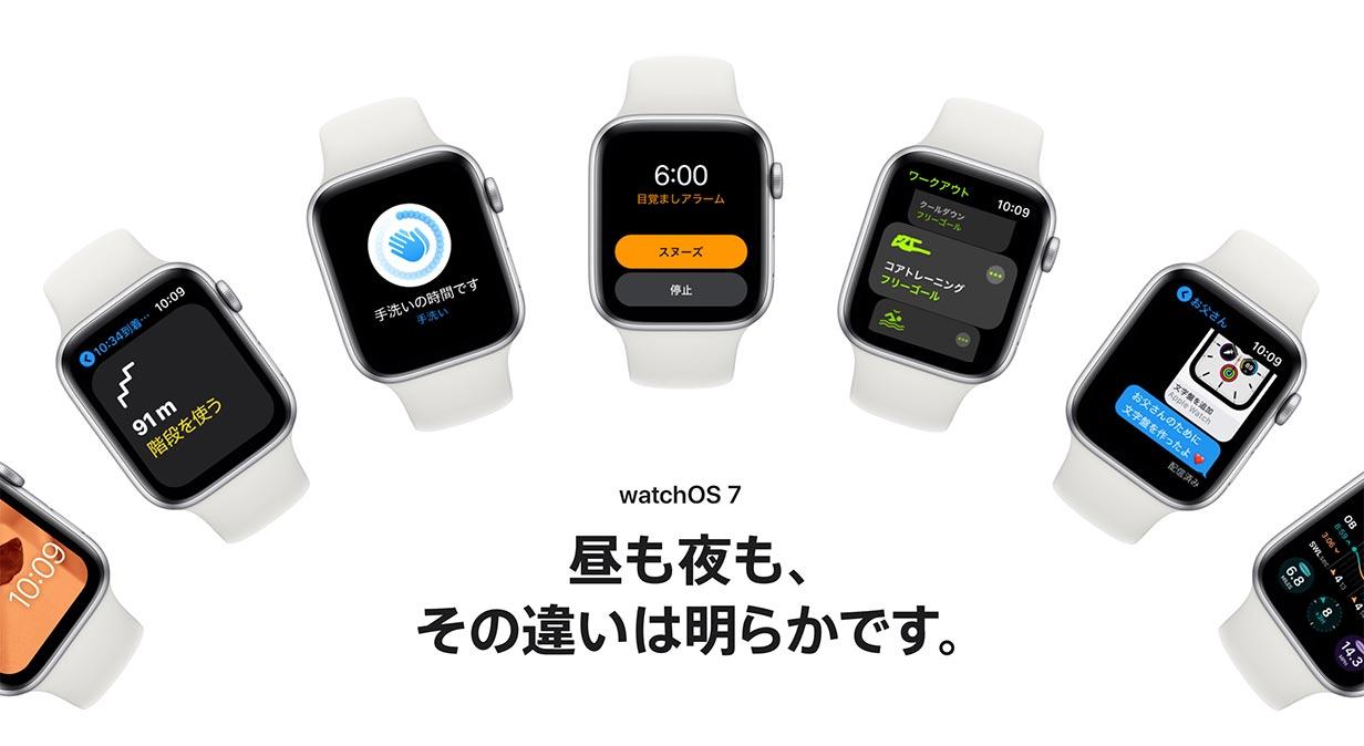 Watchos71