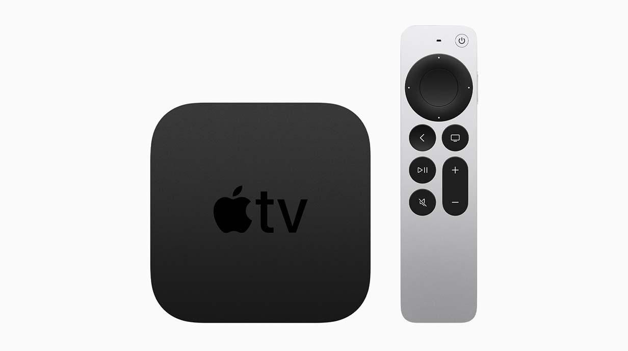 国内メディアが公開した「Apple TV 4K(2021)」の先行レビューまとめ