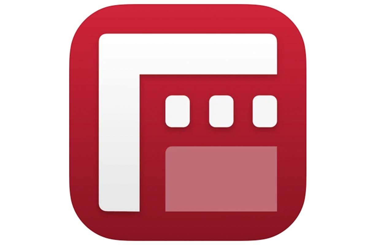 FiLMiC Pro、iPhone 13 ProでのProRes対応をした「FiLMiC Pro 6.17.0」リリース