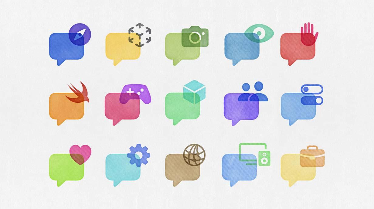 Apple、デベロッパー向けライブオンラインセッション「Tech Talks 2021」を開催へ